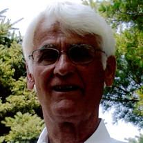 Mr. Kevin  Adam Brummer