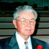 Jerome Joseph Dusek