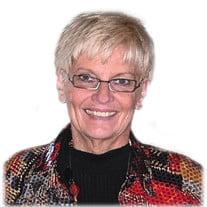 Barbara Louise  Eckert