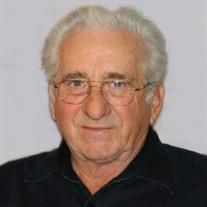 Ronald J. Grimes