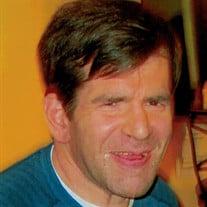 Brian Jason Roedl