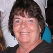 Marilyn M. Understock
