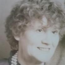 Winifred  O.  Smialek