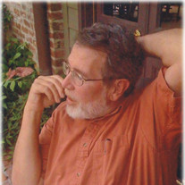 Brice F. Lejeune