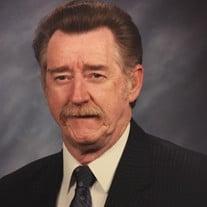 Jim B. Carter Jr.