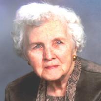 Patricia M. Danford