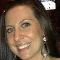 Kelley Elizabeth Bryan Elsberry