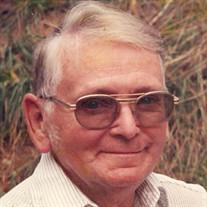 Rex E. Bennett