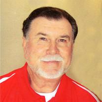 Mr. Terry M. Allen
