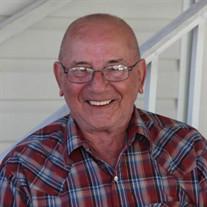 Paul A. Blake
