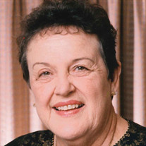 Helen Florence Holcomb Cowart