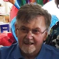 Robert L. Mulligan