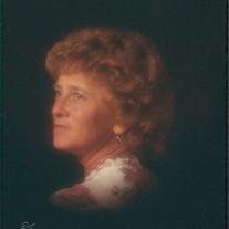 Betty Engle