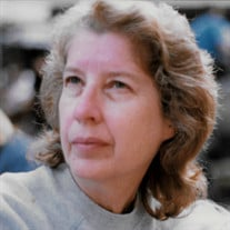 Ruth Juroska