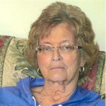Mrs. Linda Miller Hoke