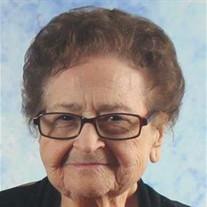 Sara E. Busdosh
