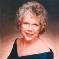 Eugenie F Hreha