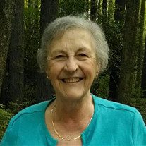 Minnie Pitman