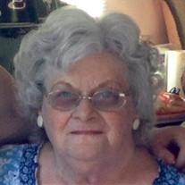 Betty Lakin