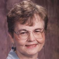 Marilyn K Bechtel