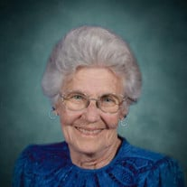 Helen Lucille Neal Johnson