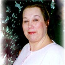 Jeannie Logan Bryan