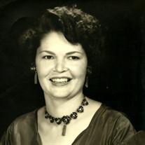 LaVerne           Rhoades Conway
