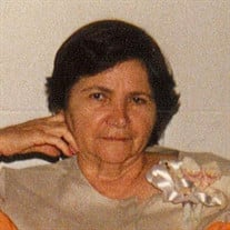 Eroilda Rivera
