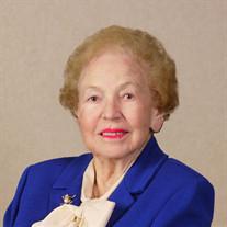 Marjorie  Helen  Brooks Edwards