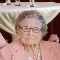 Helen F. Shireman