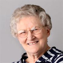 Rita Ripperger