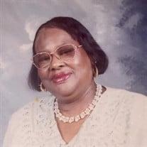 Ms.  Rebecca  W. Bowers