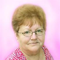 Darlene Elkins Yearwood