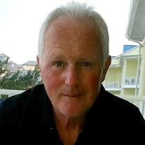 Frederick H. Dute