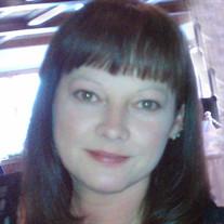 Pamela Alvey