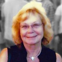 Kathleen R. Chapin