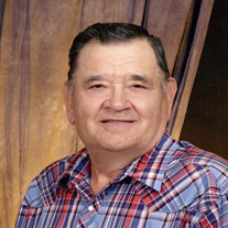 Donnie Lee Rutherford