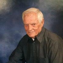 Mr. James H. Waters