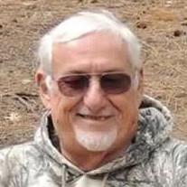 Robert Eugene  Kimball