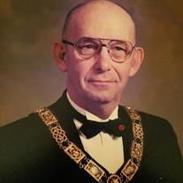 Donald D. Schoof