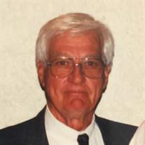 Ronald Dean Nuzman