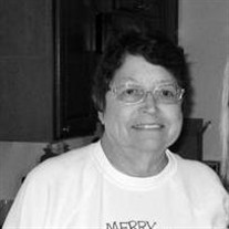 Janet Bishop