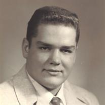 Ronald J. Beckstead