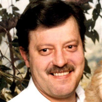James Viszler