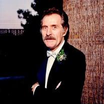 Robert L Hicks