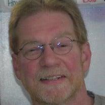 Mr. Stephen P. Sprite