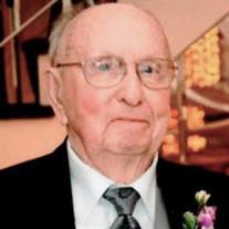 Mr. Charles R. Farrar