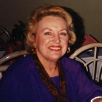 Elaine Egan