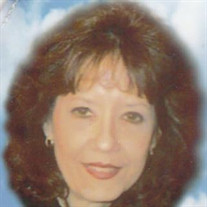 Deborah Grasso