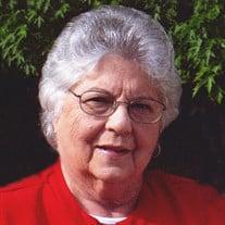 Joan B. Swindler